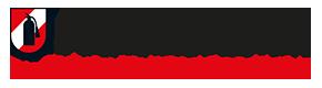 feuerlöscher.at Logo