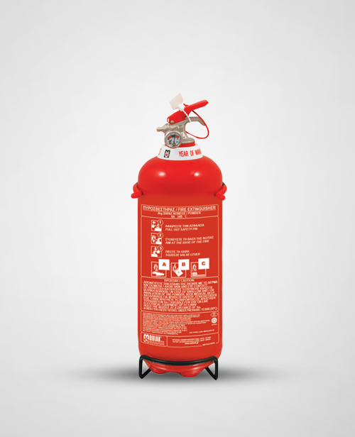 Favorit Feuerlöscher Preis - Vergleich der Anbieter auf Feuerlöscher.at ER25